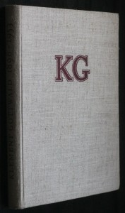 náhled knihy - Klement Gottwald : 1896-1953 : [soubor fotografií]