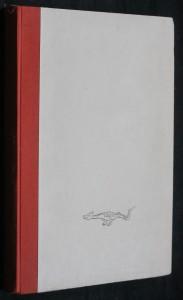 náhled knihy - Draci a obři : tvorstvo pohádek a starých přírodopisů
