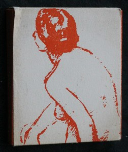 náhled knihy - Princezna Lyoleja : výbor z milostné poezie
