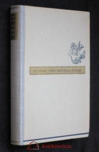 náhled knihy - Ve stínu tibetských klášterů