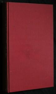 náhled knihy - Il rosso e il nero