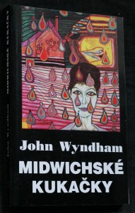 Midwichské kukačky