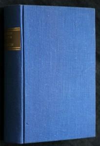 náhled knihy - Krajem a pobřežím