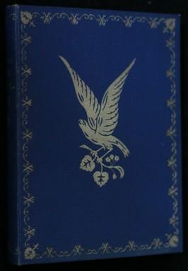 náhled knihy - Pluk Američanů : zápisky a myšlenky jednoho z mnohých