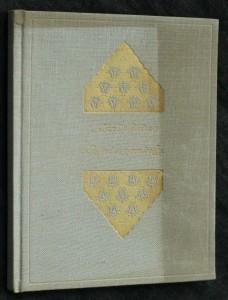 náhled knihy - Letní vzpomínky : malostranský feuilleton