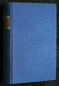 náhled knihy - Paměti bláznovy ; Smarh ; Listopad