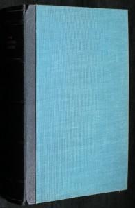 náhled knihy - Od Platona k dnešku : vývoj filosofie v jejích velkých představitelích