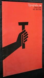náhled knihy - Typografia 5, číslo 1095, 102. ročník,