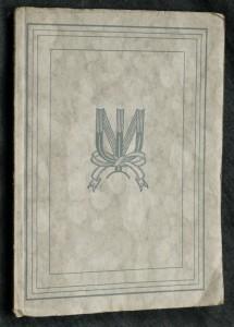 náhled knihy - Soubor O. Blažíčka