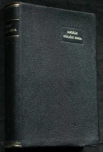 náhled knihy - Chemicko-technická příruční kniha obsahující 1646 předpisů a návodů z oboru chemicko-technického průmyslu a řemesel : praktická rukojeť pro barvíře, bělíče, cukráře, drogisty ..část I.
