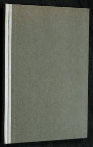 náhled knihy - Mír