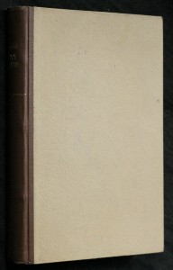 náhled knihy - Živý Dante = Dante vivo