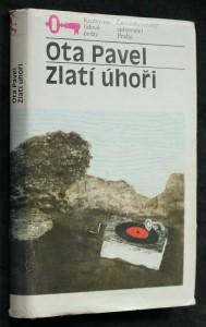 náhled knihy - Neztracené básně