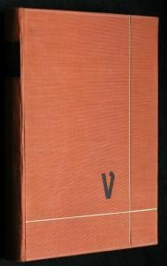 náhled knihy - Zlatá sopka