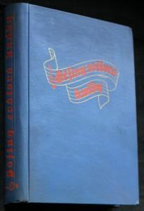 náhled knihy - Dějiny světové hudby slovem, obrazem a hudbou