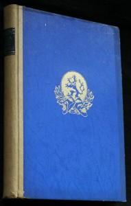 náhled knihy - Prozatímní divadlo a jeho opera : [k 75. výročí otevření Prozatímního divadla]