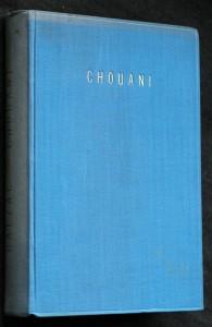 Chouani čili Bretoňsko v roce 1799