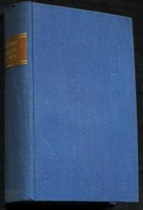 náhled knihy - Přeludy a život