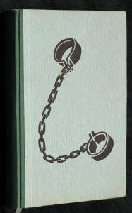 náhled knihy - Na konci světa