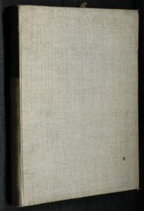 náhled knihy - Flanderské legendy