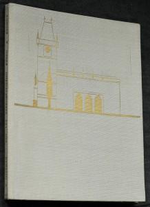 náhled knihy - Sto let staroměstského rynku a radnice
