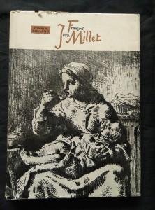 Jean Francois Millet (72 repro)