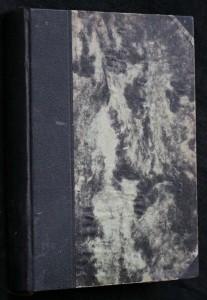 náhled knihy - Kantoři a inspektoři : román