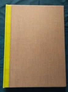 náhled knihy - Umění na dvoře Karla IV. (A4, Pkž., 240 s., 191 foto K. Neubert ad.)
