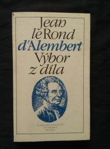 náhled knihy - Výbor z díla (Obr, 288 s.)