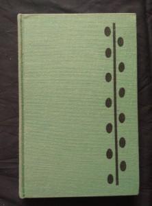 náhled knihy - Vlka živí nohy (Ocpl, 244 s.)