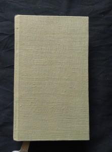 náhled knihy - Zámek Gripsholm (A5, Ocpl, 204 s., il. O. Pavalová)
