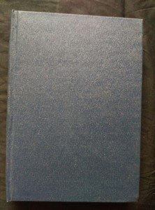náhled knihy - Elektromotor v průmyslu I (Cpl, 520 s., 284 obr., 34 tab.)