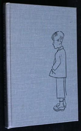 náhled knihy - Emil a detektivové