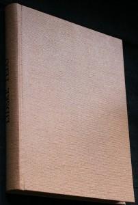 náhled knihy - Lidské tělo : Srozumitelný a zevrubný průvodce po strukturách a funkcích lidského organismu