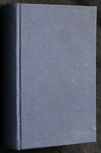 náhled knihy - Kukátko, čili, Život v obrazích, díl pátý