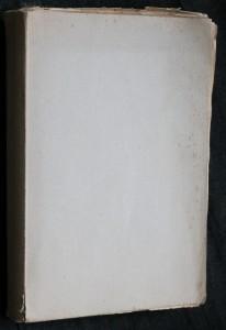 náhled knihy - Světoběžník : kniha reportáží a povídek z cest