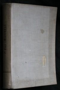náhled knihy - Mstitelé