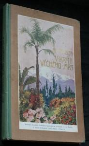 náhled knihy - V kraji věčného jara : jihokalifornské črty