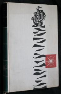 náhled knihy - Čeští cestovatelé