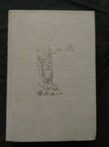 náhled knihy - Únos/ Katriona (Ocpl, 480 s., il. K. Teissig)