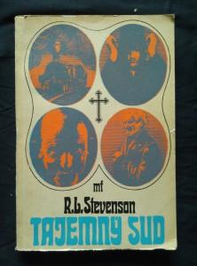 náhled knihy - Tajemný sud