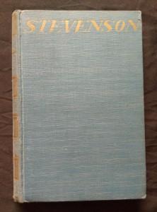 náhled knihy - Katriona (Ocpl, 248 s., il. F. Petr)