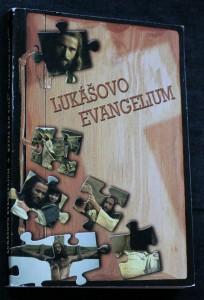 náhled knihy - Více než tesař : publikace k projektu Nový život 2000