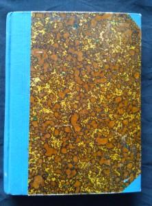 náhled knihy - Zlatý chrobák a jiné novely/ Neštěstí tety Uršuly/ Bez návratu (Cpl., 224 s.,)