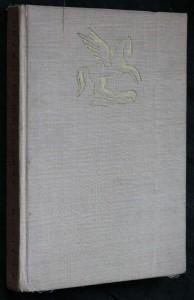 náhled knihy - Skutečnost umění : úvaha o příčinách, způsobech a smyslu tvorby