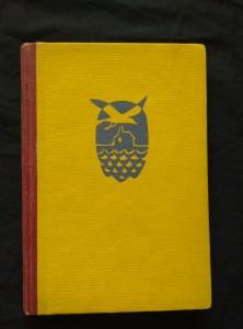 náhled knihy - Dárek z trhu (Oppl, 214 s.)