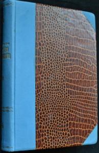 náhled knihy - V kolébce Praslovanstva, XI.