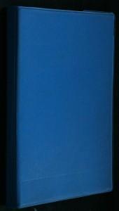 náhled knihy - Administrativní mapa ČSSR, 1.-10. díl. Středočeský kraj, Jihočeský kraj, Západočeský kraj, Severočeský kraj, Východočeský kraj, Jihomoravský kraj, Severomoravský kraj, Západoslovenský kraj, Stredoslovenský kraj, Východoslovenský kraj