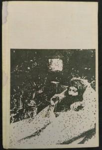 náhled knihy - Dějiny filmových teorií