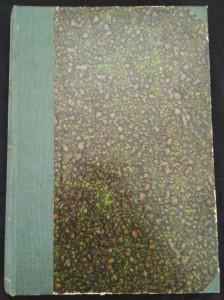 náhled knihy - Melišův ROZHLED zemědělský, roč. XXVIII. č. 1 - 20